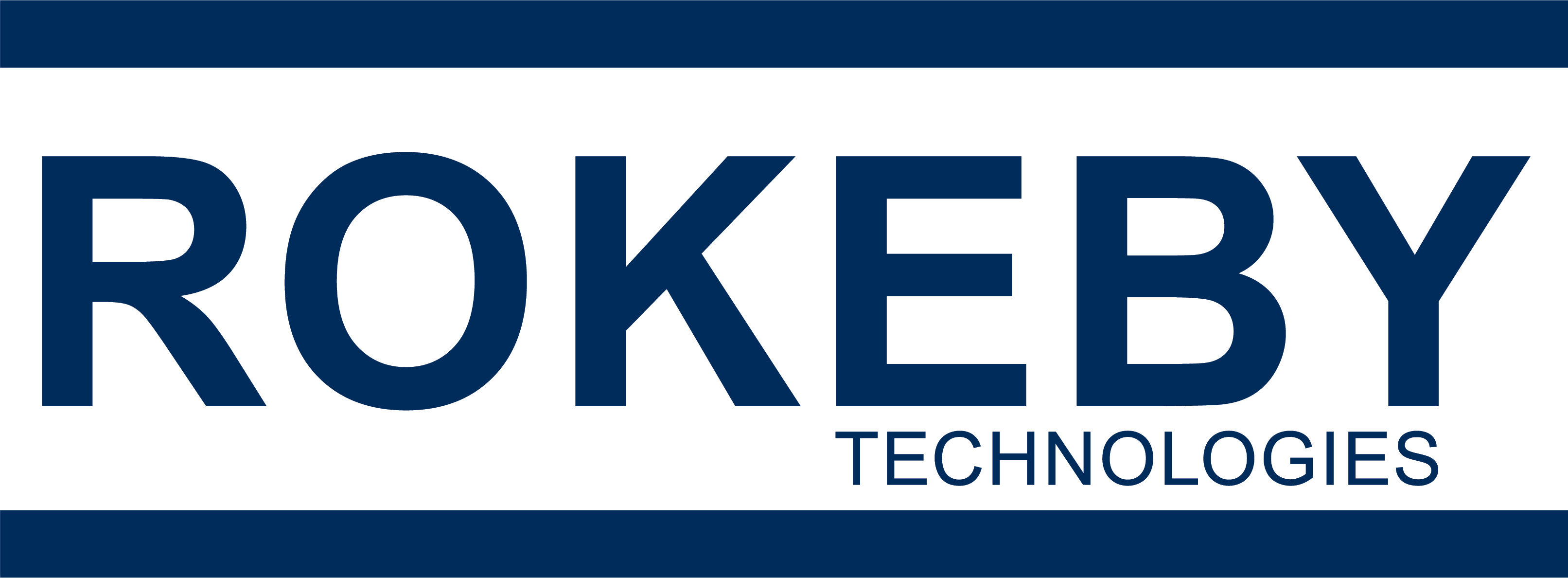 Rokeby Technologies